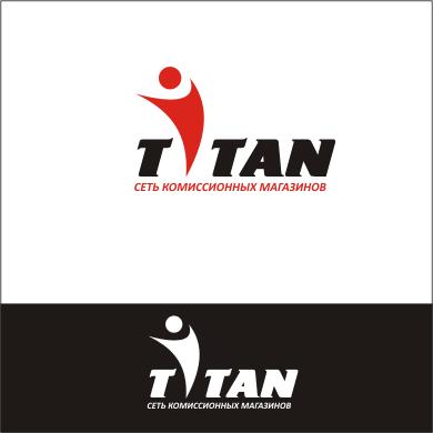 Разработка логотипа (срочно) фото f_7715d4a55c709fe2.jpg