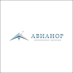 Нужен логотип и фирменный стиль для завода фото f_9295291caf8b4128.jpg