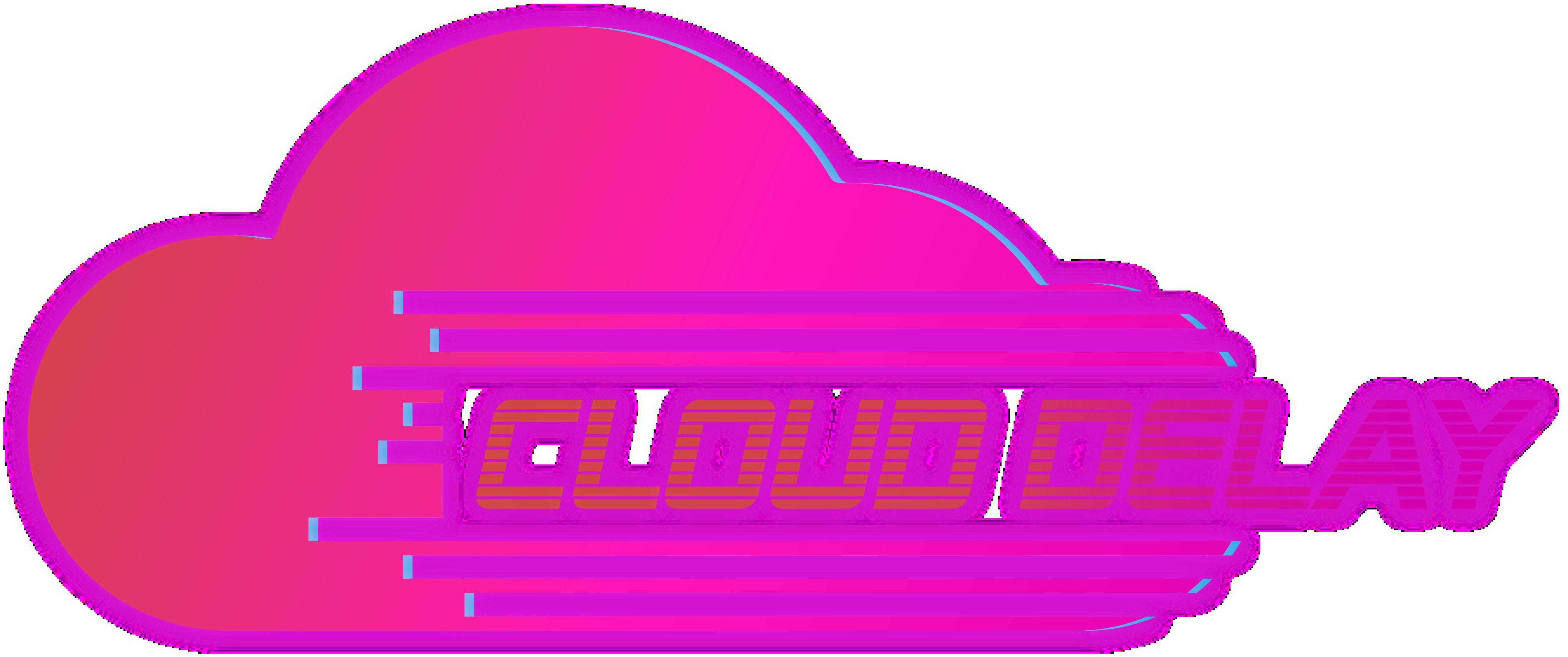 Логотип музыкального проекта и обложка сингла фото f_1475b674a7c905d4.png