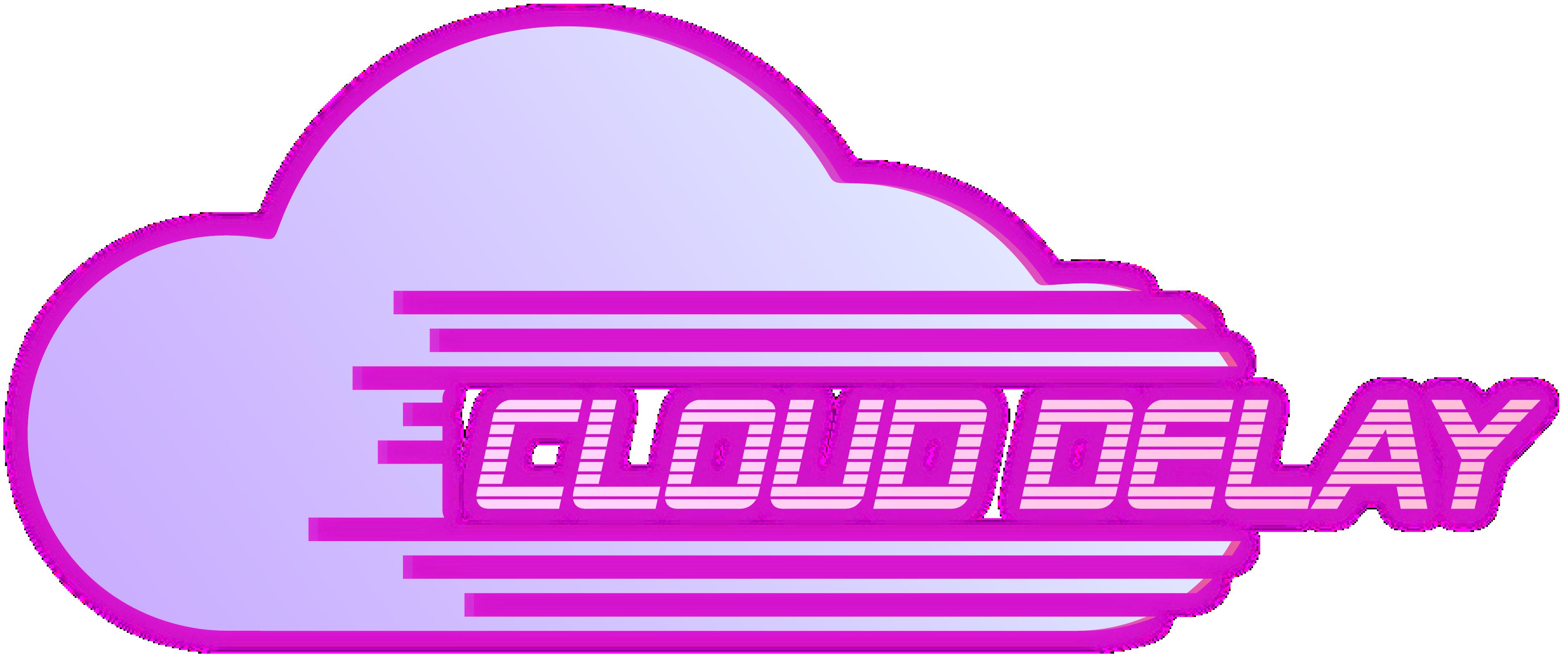 Логотип музыкального проекта и обложка сингла фото f_3795b674a79dfe18.png