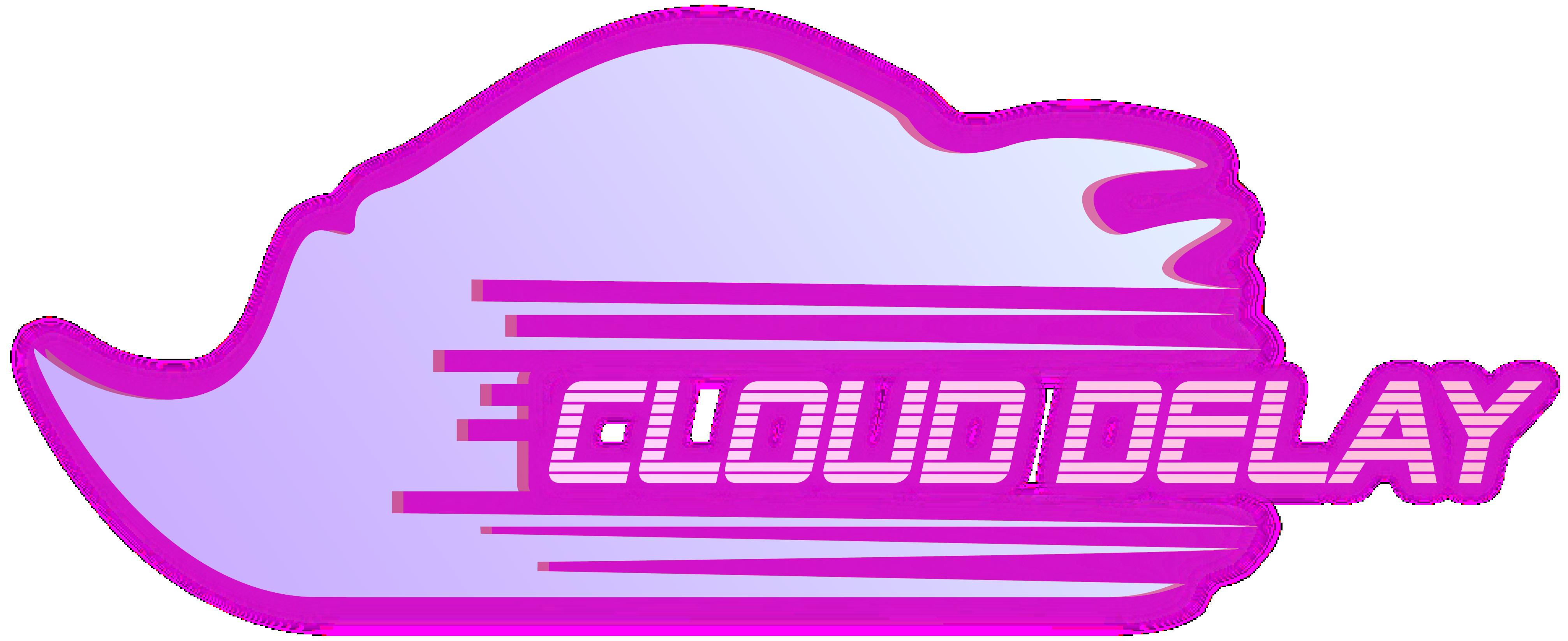Логотип музыкального проекта и обложка сингла фото f_8745b674a73192b7.png