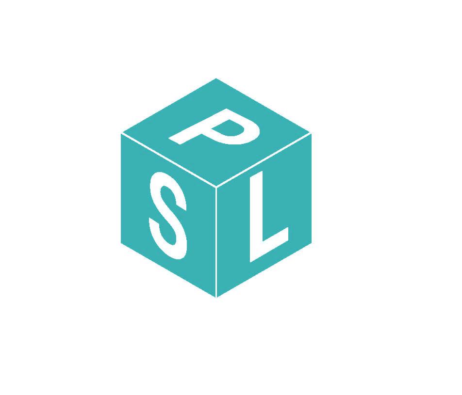 Разработка логотипа и фирменного стиля фото f_62559afc95ab1232.jpg