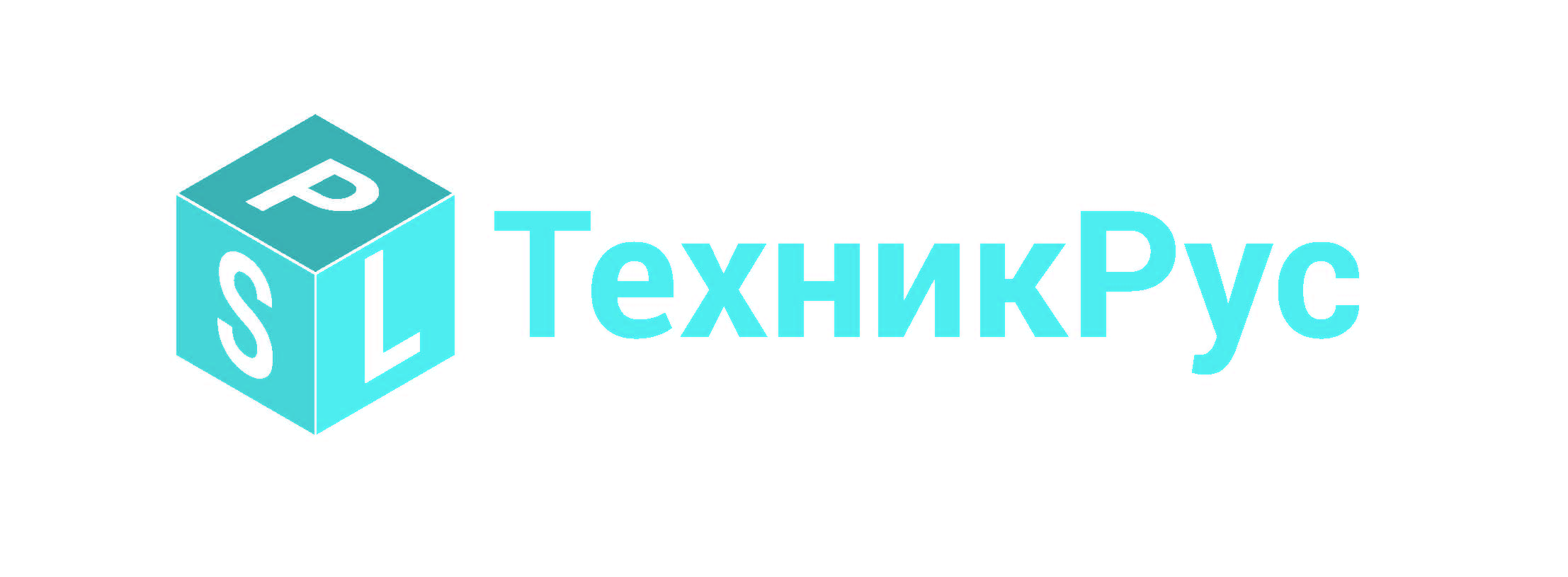 Разработка логотипа и фирменного стиля фото f_68959afc94346f93.jpg