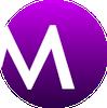madexdesign