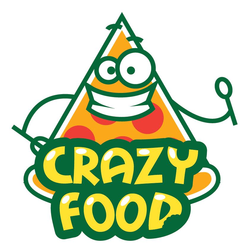 Разработать логотип и персонажа для кафе фото f_007595131d81400a.png