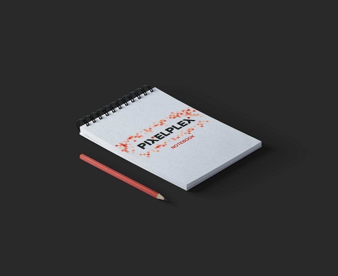 Креативная концепция и художественные варианты c логотипом фото f_1435989c9b932244.png