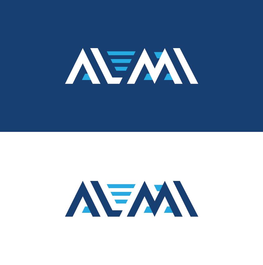 Разработка логотипа и фона фото f_186598b0eb2b52cf.png