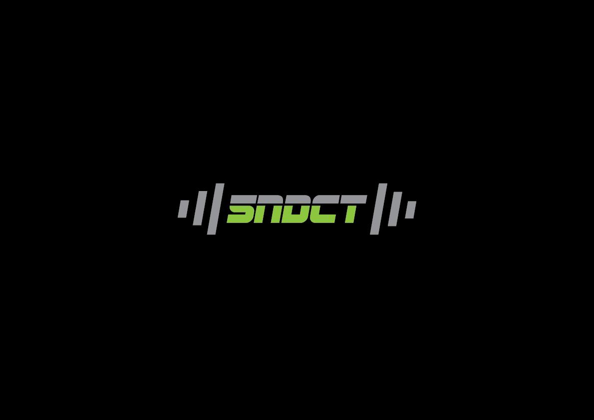 Создать логотип для сети магазинов спортивного питания фото f_2075975df3759fca.png