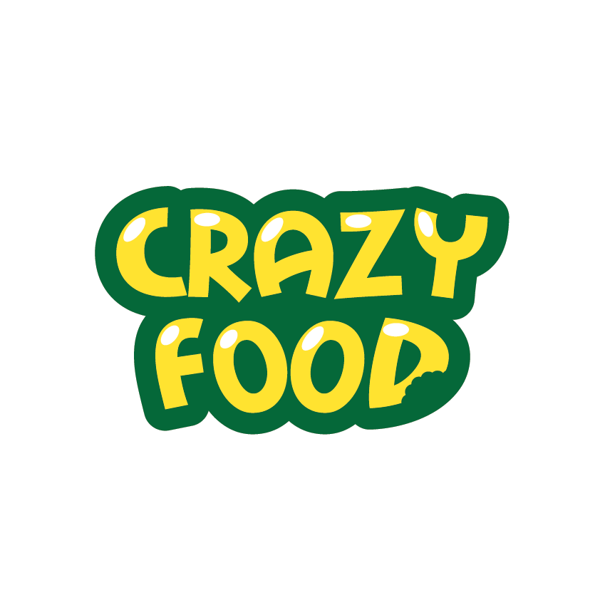 Разработать логотип и персонажа для кафе фото f_279595131798eea0.png