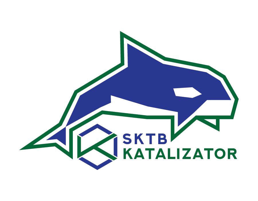 Разработка фирменного символа компании - касатки, НЕ ЛОГОТИП фото f_3455b01784b8db6a.png