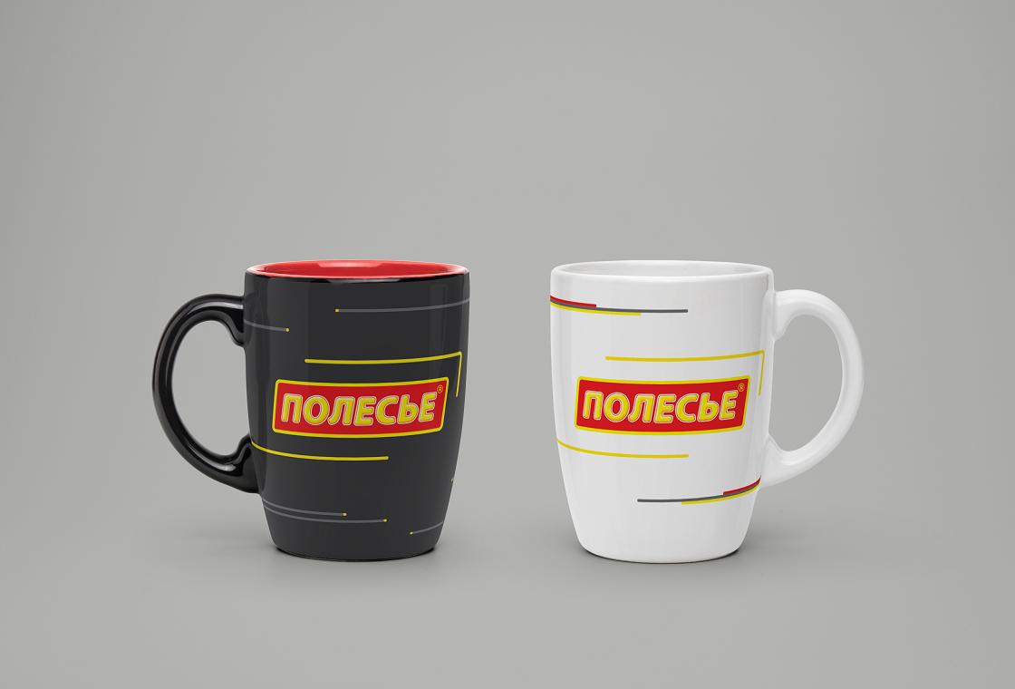 Разработка фирменного стиля на основании готового логотипа фото f_4895ac2161d1eb20.png