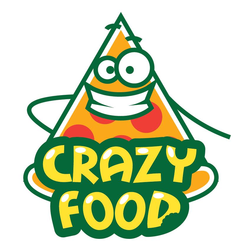 Разработать логотип и персонажа для кафе фото f_5105951324eeb25d.png