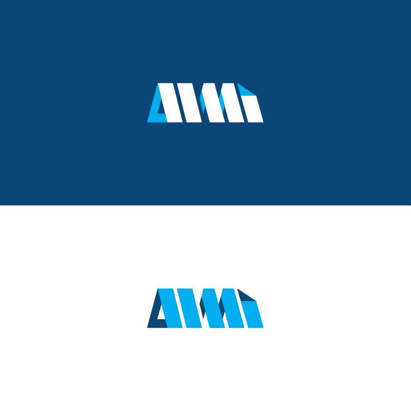 Разработка логотипа и фона фото f_518599427d3e8bf1.png