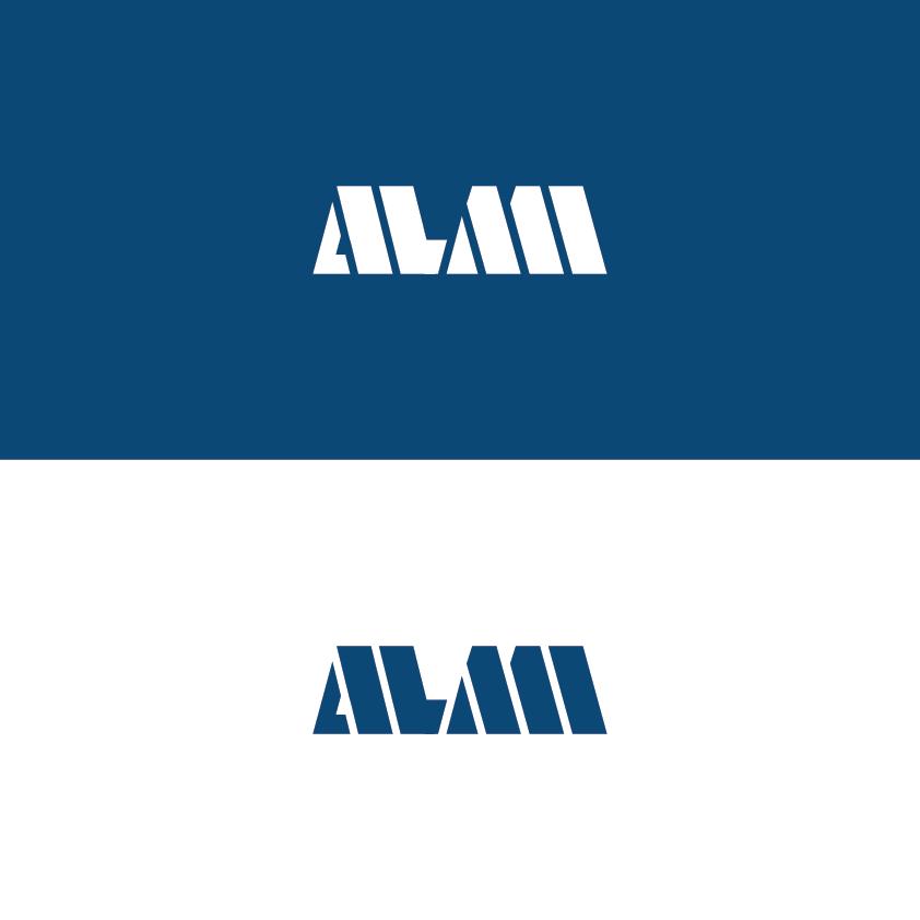 Разработка логотипа и фона фото f_543599426a4b5535.png