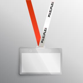 Креативная концепция и художественные варианты c логотипом фото f_7805989cd3d919b0.png
