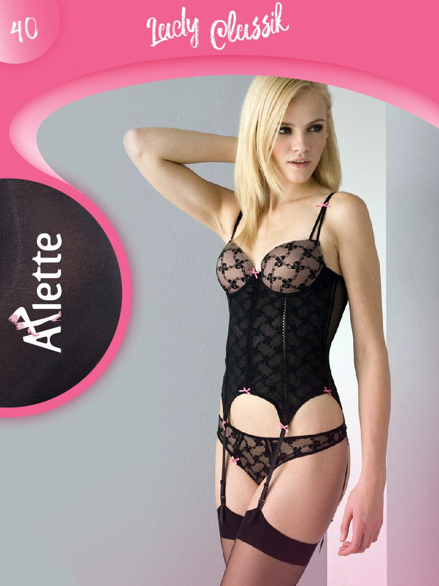 Дизайн упаковки женских колготок фото f_432598c70b86be35.jpg
