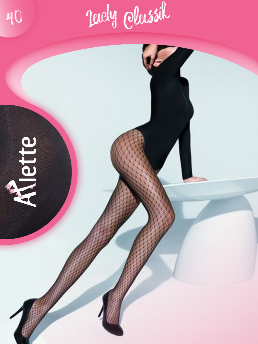 Дизайн упаковки женских колготок фото f_931598c70b5d6713.jpg