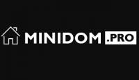 Строительство мини домов
