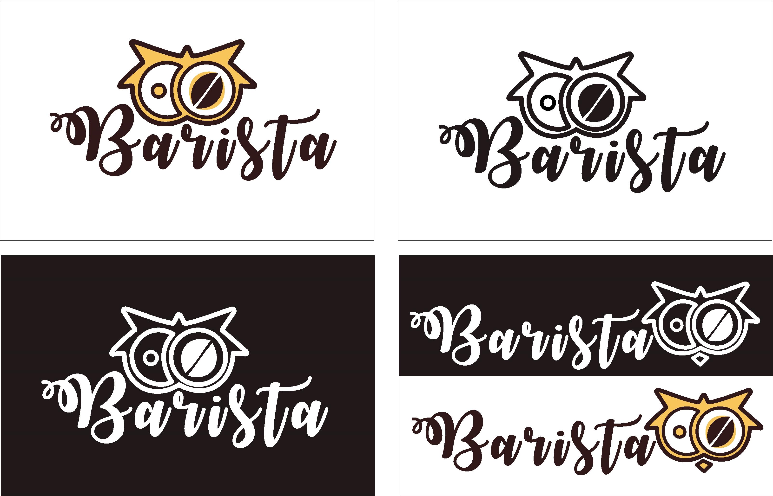 Ребрендинг логотипа сети кофеен фото f_9765e78bdb117598.jpg