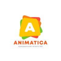 Animatica