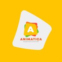 Праздничное агентство  Animatica