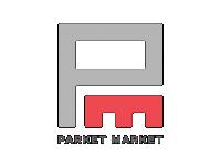 PARKET-MARKET