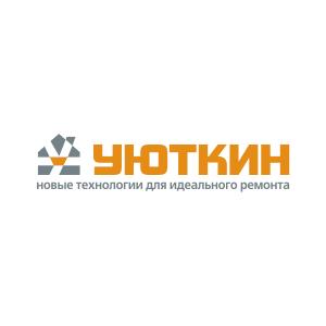 Создание логотипа и стиля сайта фото f_0005c61732daf737.png