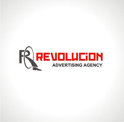 Разработка логотипа и фир. стиля агенству Revolución фото f_4fb8c23250bd9.jpg