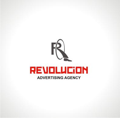 Разработка логотипа и фир. стиля агенству Revolución фото f_4fb8c23c6c1a5.jpg