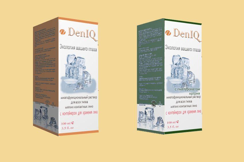 Конкурс на разработку дизайна упаковки фото f_503bb8571d9f7.jpg