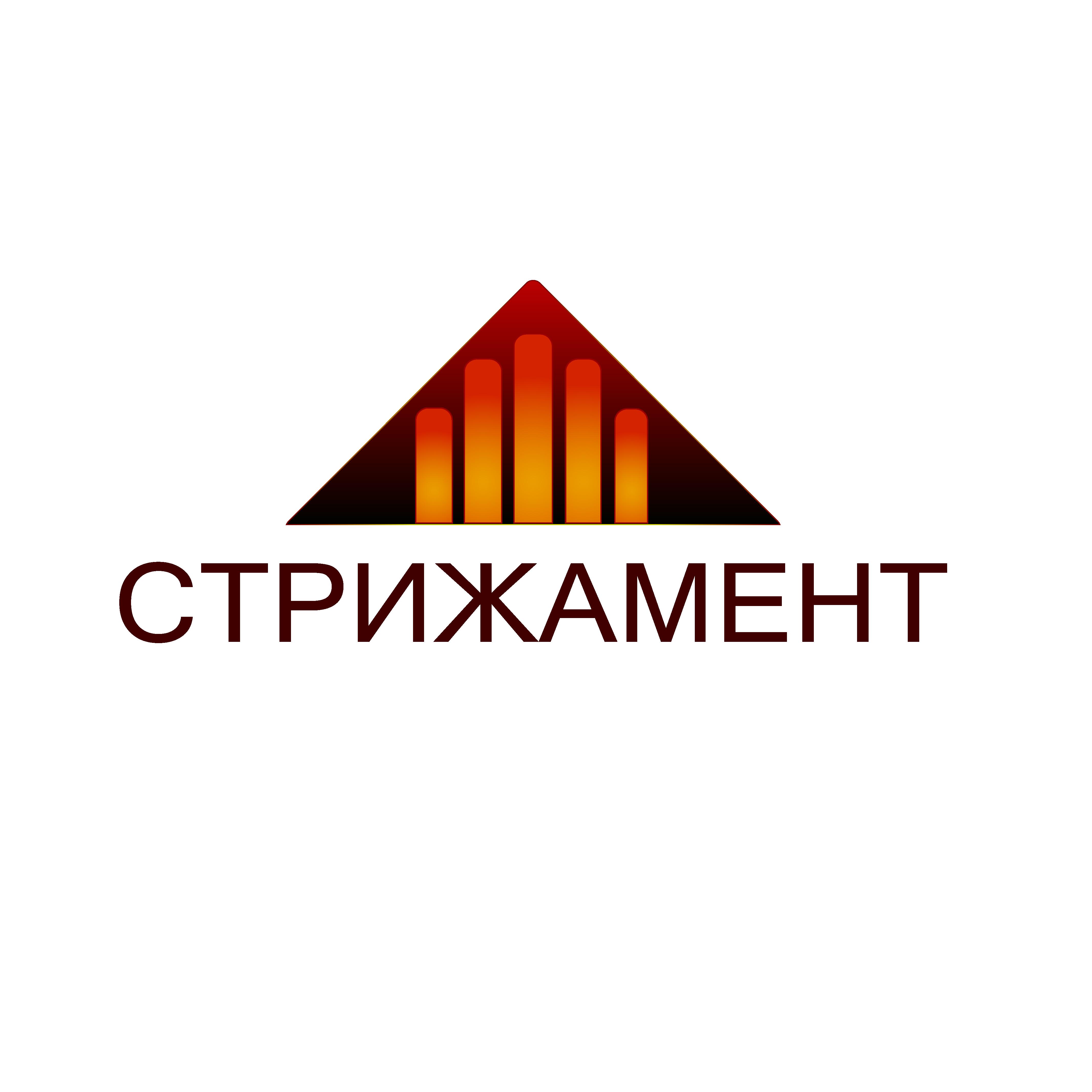 Дизайн лого бренда фото f_4415d5033edcbc47.jpg