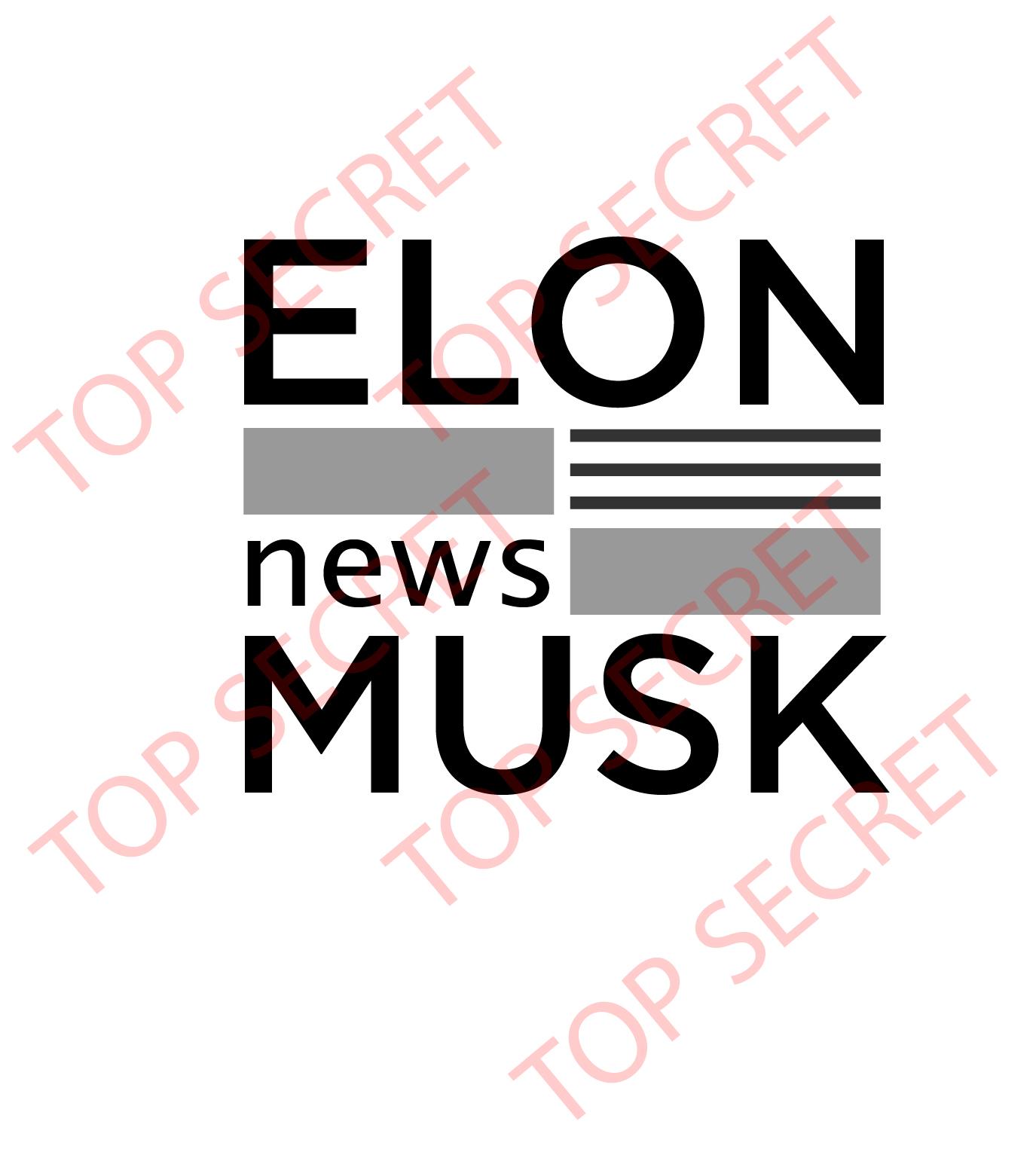 Логотип для новостного сайта  фото f_2895b6c167b3e207.jpg