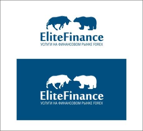 Разработка логотипа компании фото f_4df7087200c0c.jpg