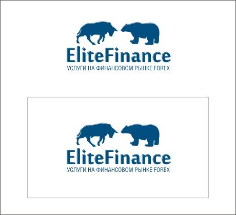 Разработка логотипа компании фото f_4df708737a56d.jpg