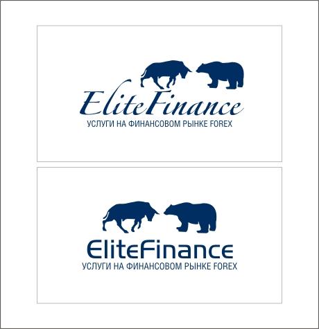 Разработка логотипа компании фото f_4df708767e592.jpg