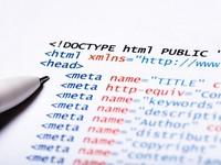 Корпоративный сайт «под ключ»