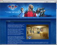 Перевод с HTML на Joomla