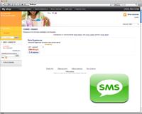 WebAsyst Shop-script - любой SMS шлюз