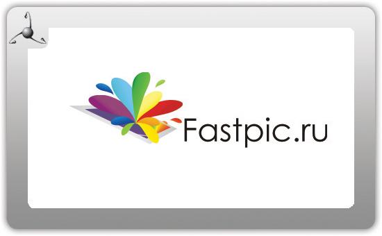Fastpic colours