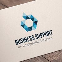 IT-сопровождение бизнеса
