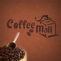 CoffeeMall