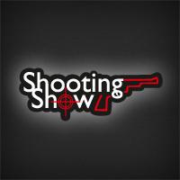 Shooting Show