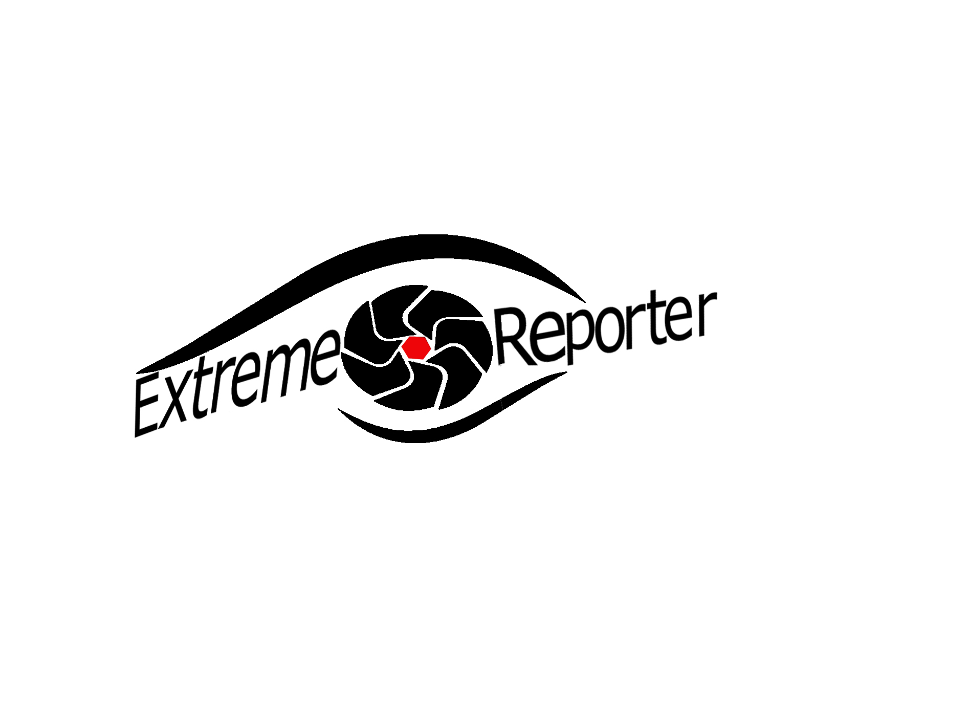Логотип для экстрим фотографа.  фото f_6275a53c69f84705.jpg