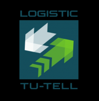 intro logistic tu-tell