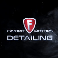 intro favorit motors detailing