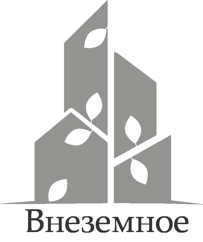 """Логотип и фирменный стиль """"Внеземное"""" фото f_0865e7918af41bb0.png"""