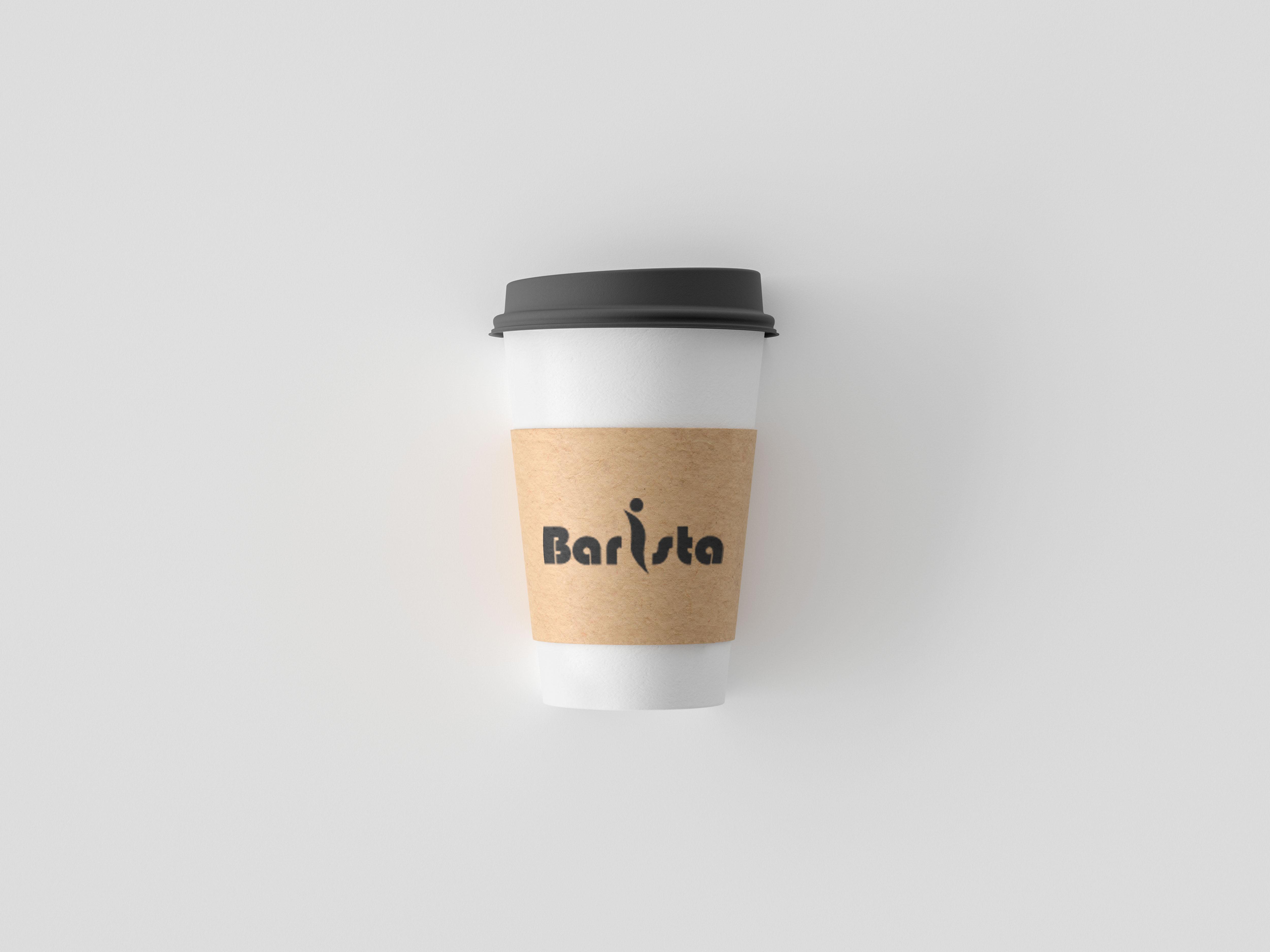 Ребрендинг логотипа сети кофеен фото f_2765e78f4ce46787.jpg