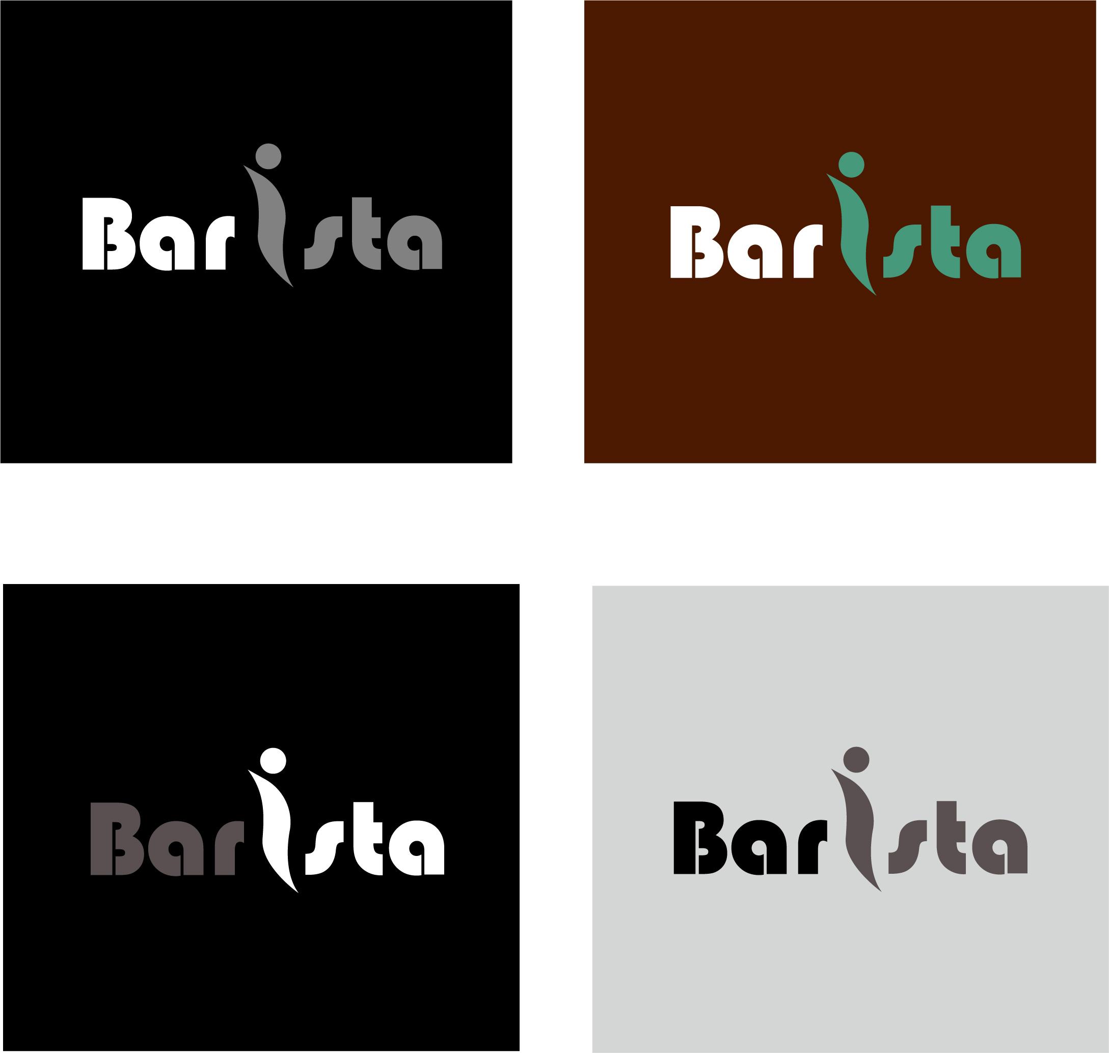 Ребрендинг логотипа сети кофеен фото f_5295e78f464ce25b.jpg