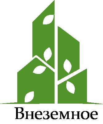 "Логотип и фирменный стиль ""Внеземное"" фото f_7225e7918bd33dda.png"