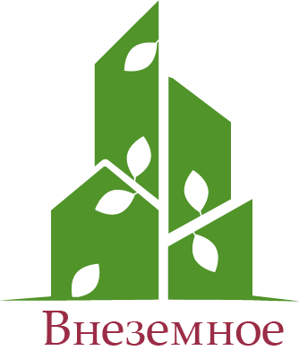 """Логотип и фирменный стиль """"Внеземное"""" фото f_9615e7918c0b1d2d.png"""